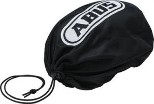 Helmtas voor: AirBreaker, GameChanger, Aventor, Viantor en Aduro