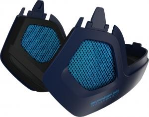 Scraper 3.0 Ultra Blue M