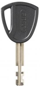 PLUS sleutel met LED lampje