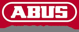 Welkom bij ABUS Tweewielerservice